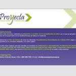 web-portada-antigua