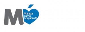 Málaga cómo te quiero!?