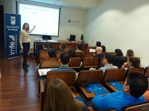 curso, formación, seminario IMFE