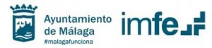 logo IMFE