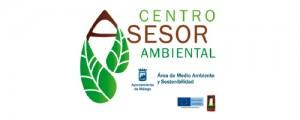 Área de Medio Ambiente y Sostenibilidad